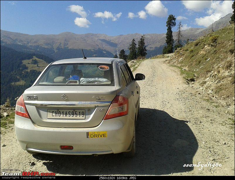 Over the Sach Pass in a sedan: A 'Dzire' fulfilled!-trip-pic-37.jpg