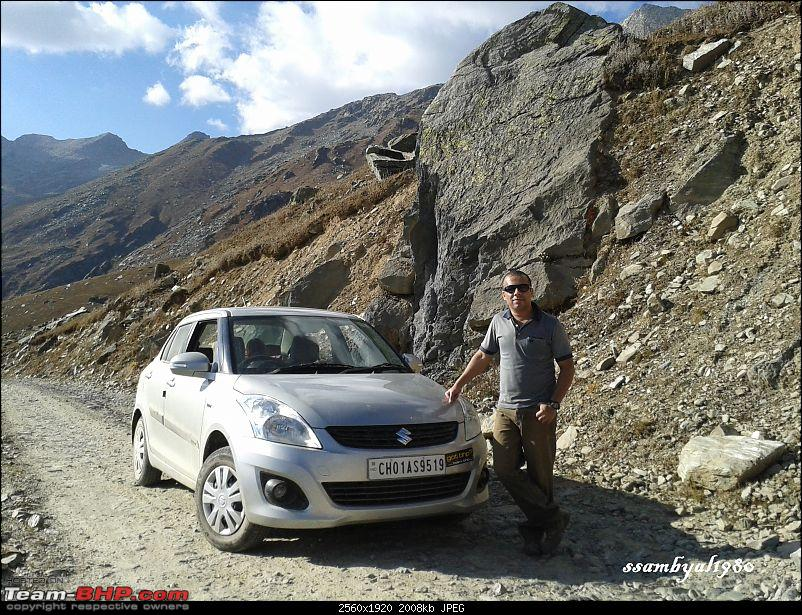 Over the Sach Pass in a sedan: A 'Dzire' fulfilled!-trip-pic-47.jpg