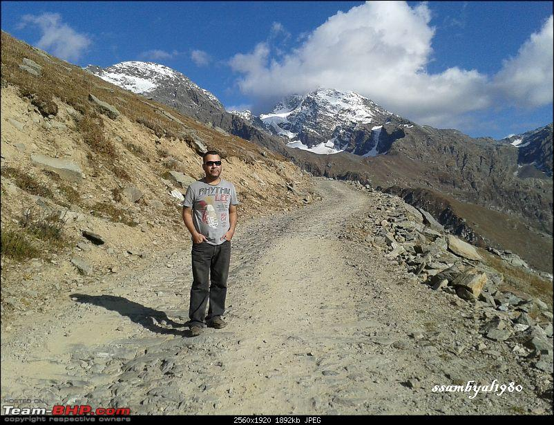 Over the Sach Pass in a sedan: A 'Dzire' fulfilled!-trip-pic-48.jpg