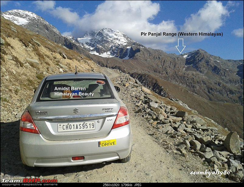 Over the Sach Pass in a sedan: A 'Dzire' fulfilled!-trip-pic-50.jpg