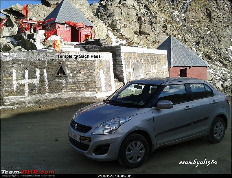 Over the Sach Pass in a sedan: A 'Dzire' fulfilled!-trip-pic-54.jpg