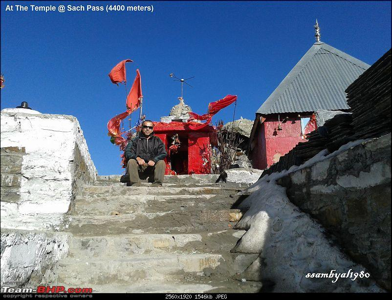 Over the Sach Pass in a sedan: A 'Dzire' fulfilled!-trip-pic-57.jpg