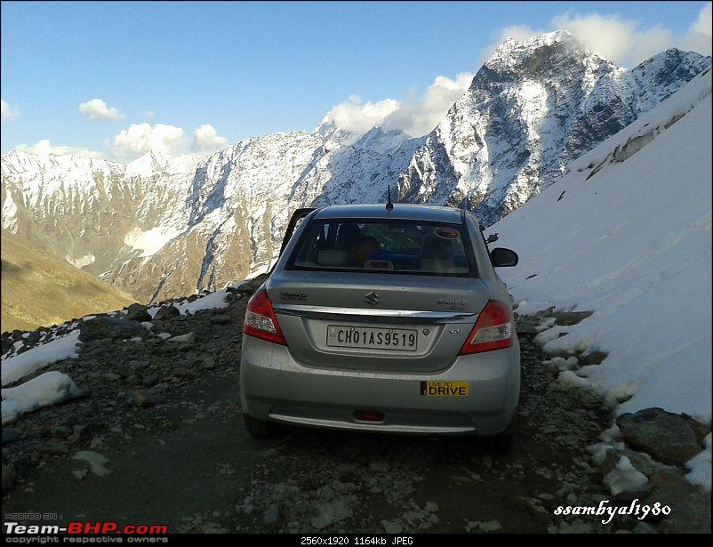 Over the Sach Pass in a sedan: A 'Dzire' fulfilled!-trip-pic-61.jpg