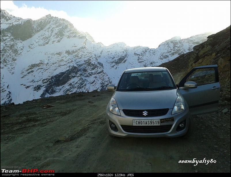 Over the Sach Pass in a sedan: A 'Dzire' fulfilled!-trip-pic-67.jpg