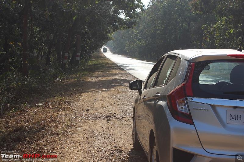 Solo 2000 km road-trip in my Jazz: Mumbai- Gokarna- Maravanthe- Jog Falls- Murudeshwar- Dandeli- Goa-img_9774.jpg