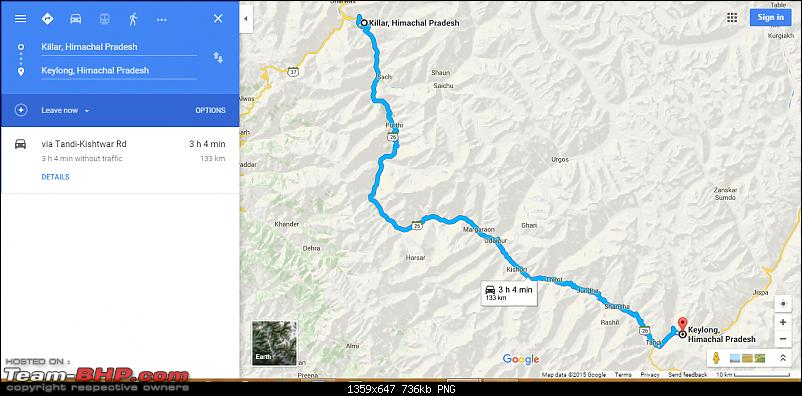 Over the Sach Pass in a sedan: A 'Dzire' fulfilled!-map.png