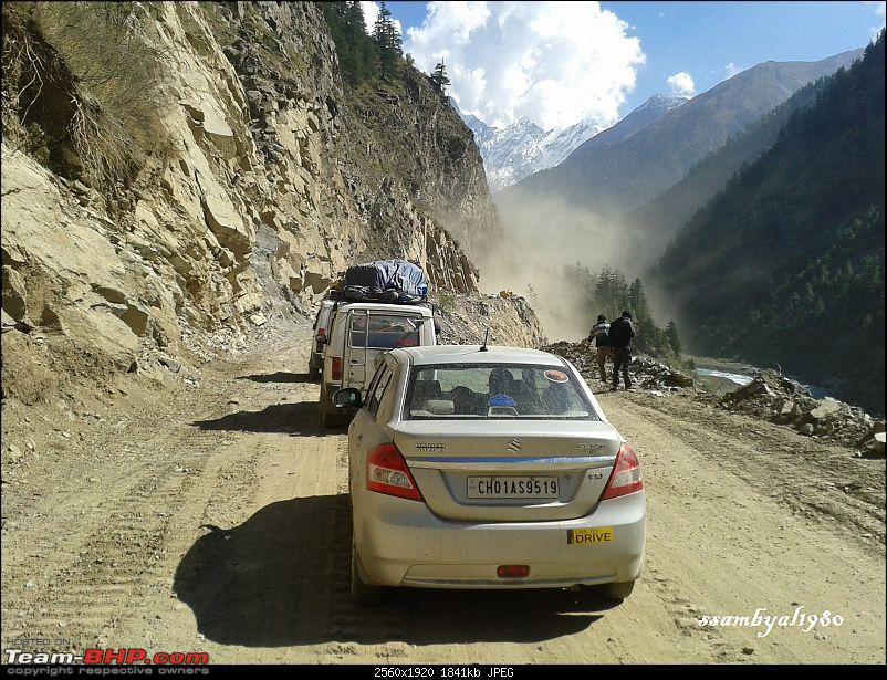Over the Sach Pass in a sedan: A 'Dzire' fulfilled!-trip-pic-96.jpg