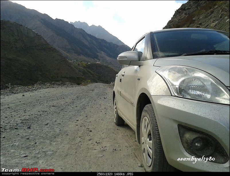 Over the Sach Pass in a sedan: A 'Dzire' fulfilled!-trip-pic-106.jpg