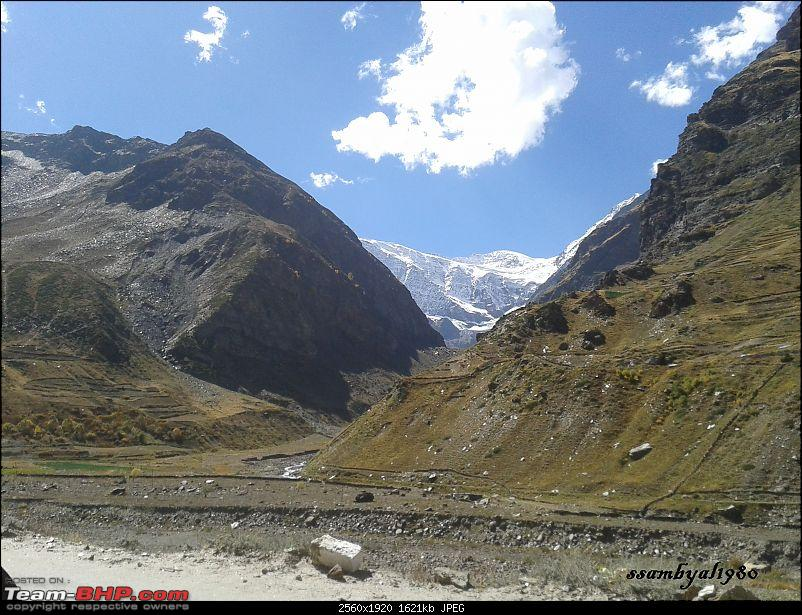 Over the Sach Pass in a sedan: A 'Dzire' fulfilled!-trip-pic-147.jpg