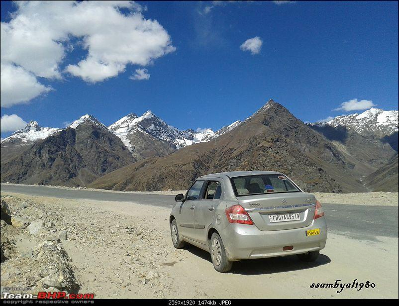 Over the Sach Pass in a sedan: A 'Dzire' fulfilled!-trip-pic-155.jpg