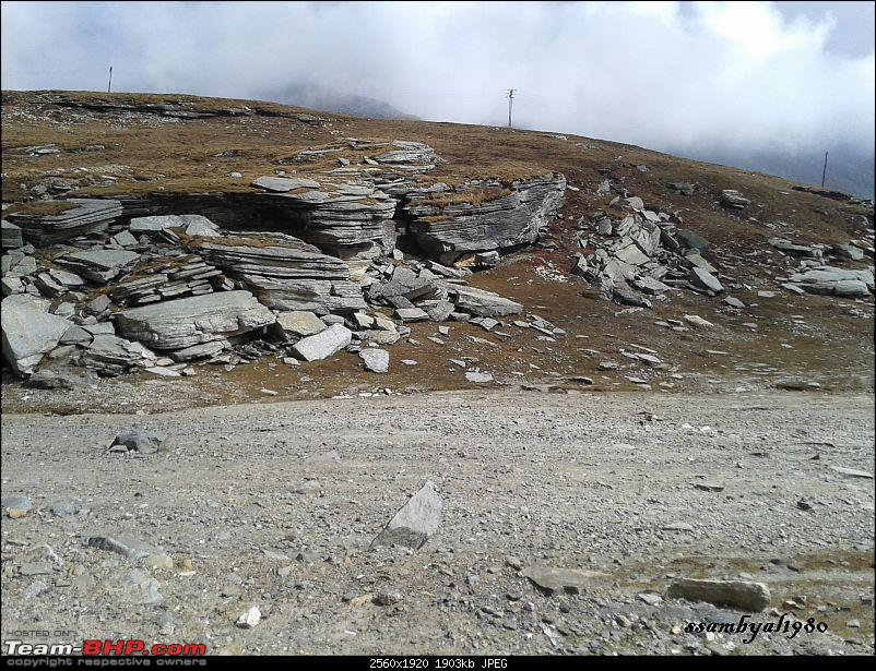 Over the Sach Pass in a sedan: A 'Dzire' fulfilled!-trip-pic-173.jpg