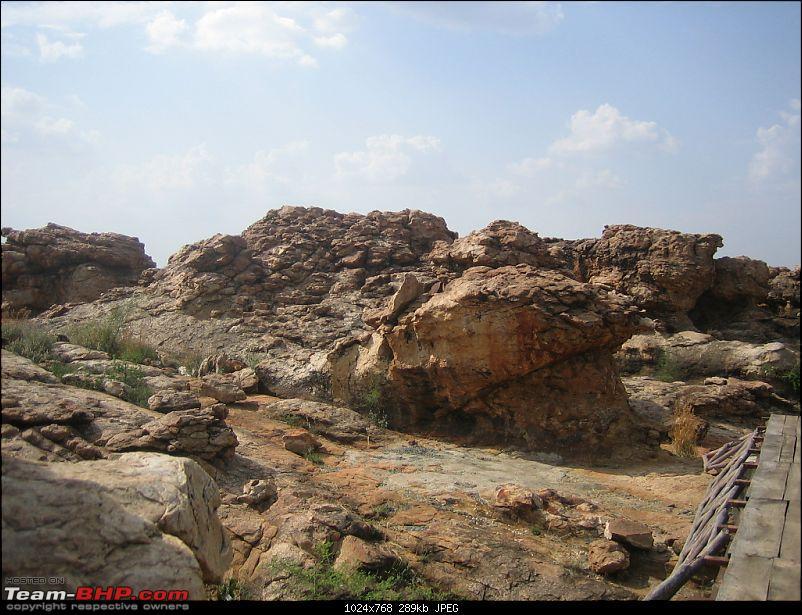 Tirupati, Talakona and  Rock gardens @ Orvakal in one shot-img_2041.jpg
