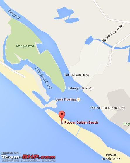 Name:  Poovar Beach.JPG Views: 455 Size:  30.3 KB
