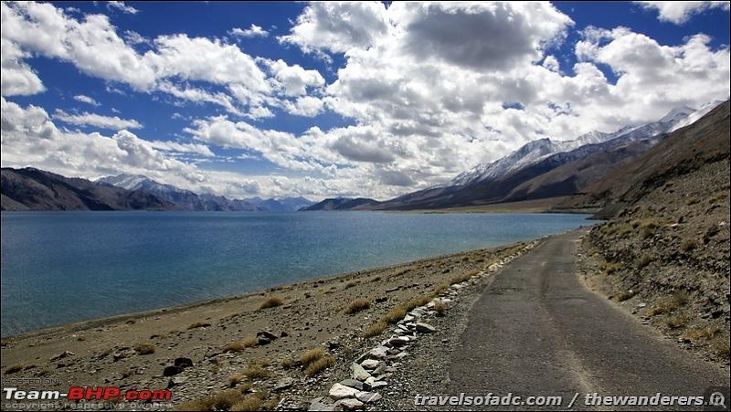 Extreme Expedition, Bicycling: Leh-Chang la-Pangong-Chushul-Kakasang la-Hor la-Mahe-cycling-leh-pangong-chusul-mahe-187.jpg