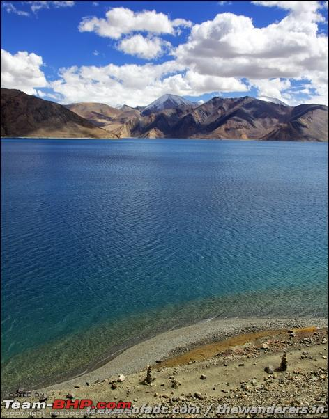 Name:  Cycling Leh  Pangong Chusul Mahe 188.jpg