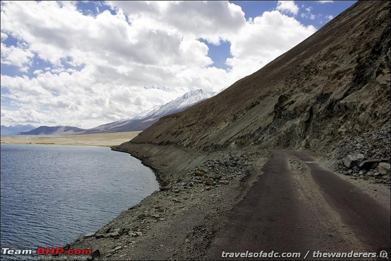 Extreme Expedition, Bicycling: Leh-Chang la-Pangong-Chushul-Kakasang la-Hor la-Mahe-cycling-leh-pangong-chusul-mahe-189.jpg