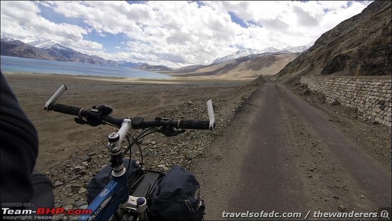 Extreme Expedition, Bicycling: Leh-Chang la-Pangong-Chushul-Kakasang la-Hor la-Mahe-cycling-leh-pangong-chusul-mahe-199.jpg