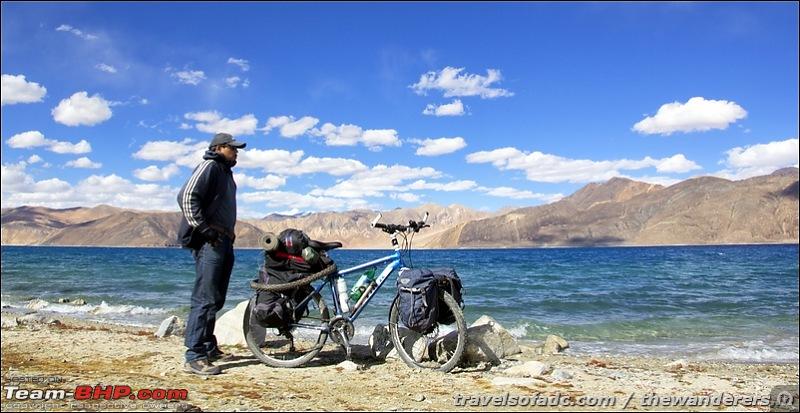 Extreme Expedition, Bicycling: Leh-Chang la-Pangong-Chushul-Kakasang la-Hor la-Mahe-cycling-leh-pangong-chusul-mahe-218.jpg