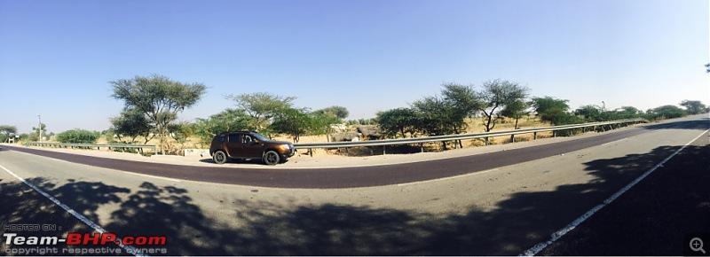 Delhi -> Jaisalmer -> Jodhpur-imageuploadedbyteambhp1449476667.445474.jpg