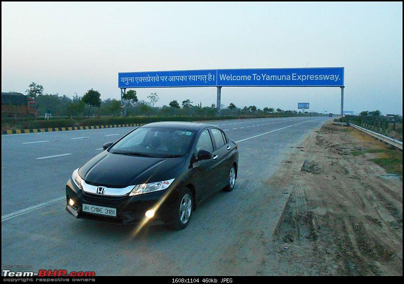 Honda City i-DTEC: 5300 kms in 13 days! A family road-trip to the Vale of Kashmir!-dscn4945.jpg