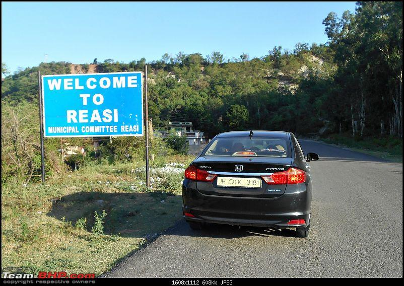 Honda City i-DTEC: 5300 kms in 13 days! A family road-trip to the Vale of Kashmir!-dscn5014.jpg