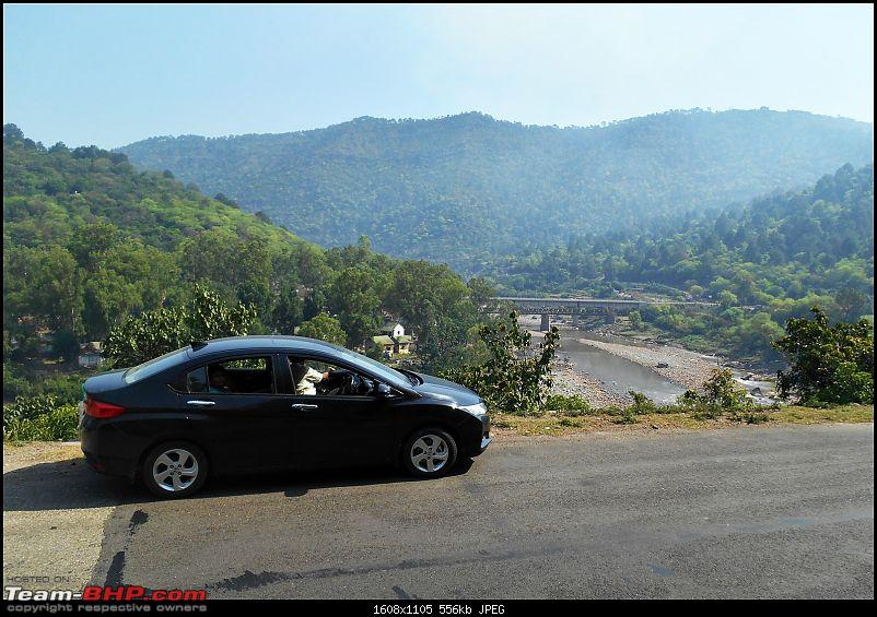 Honda City i-DTEC: 5300 kms in 13 days! A family road-trip to the Vale of Kashmir!-dscn5033.jpg