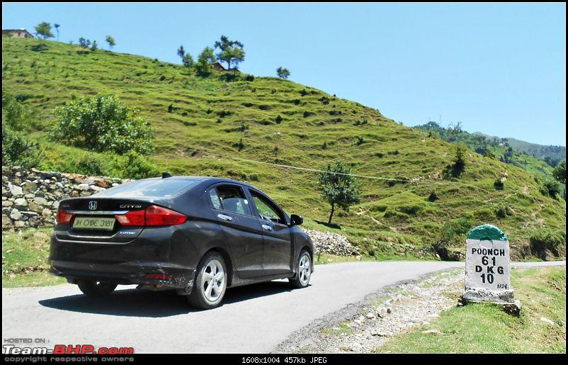 Honda City i-DTEC: 5300 kms in 13 days! A family road-trip to the Vale of Kashmir!-dscn5064.jpg