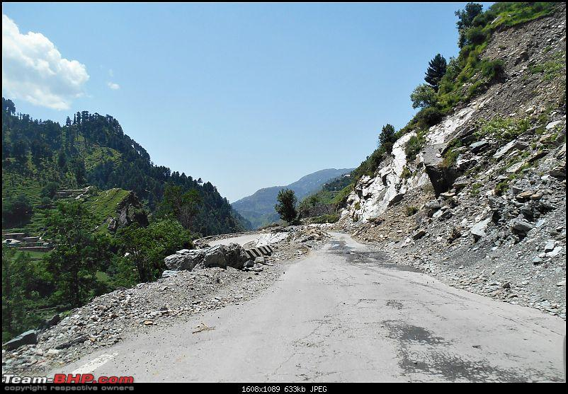 Honda City i-DTEC: 5300 kms in 13 days! A family road-trip to the Vale of Kashmir!-dscn5104.jpg