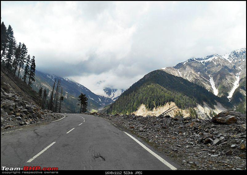 Honda City i-DTEC: 5300 kms in 13 days! A family road-trip to the Vale of Kashmir!-dscn5137.jpg