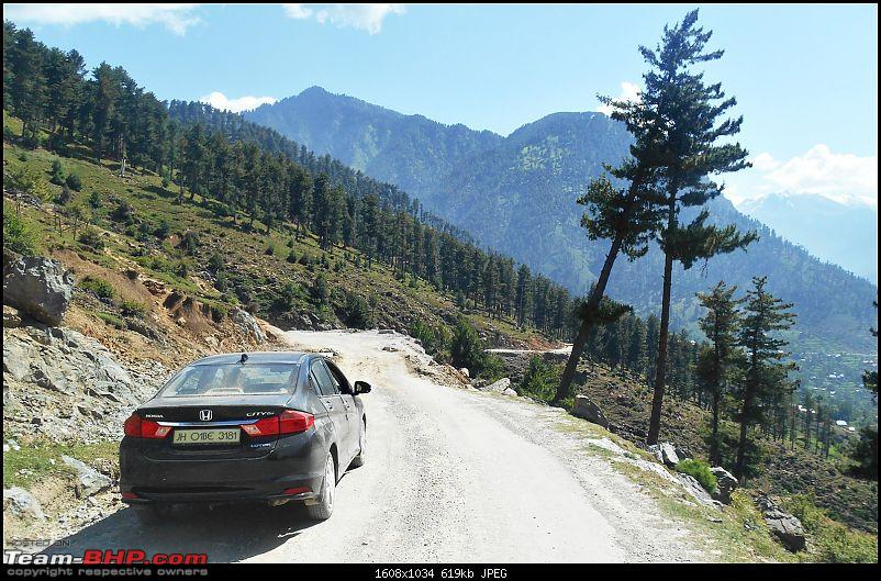 Honda City i-DTEC: 5300 kms in 13 days! A family road-trip to the Vale of Kashmir!-dscn5939.jpg