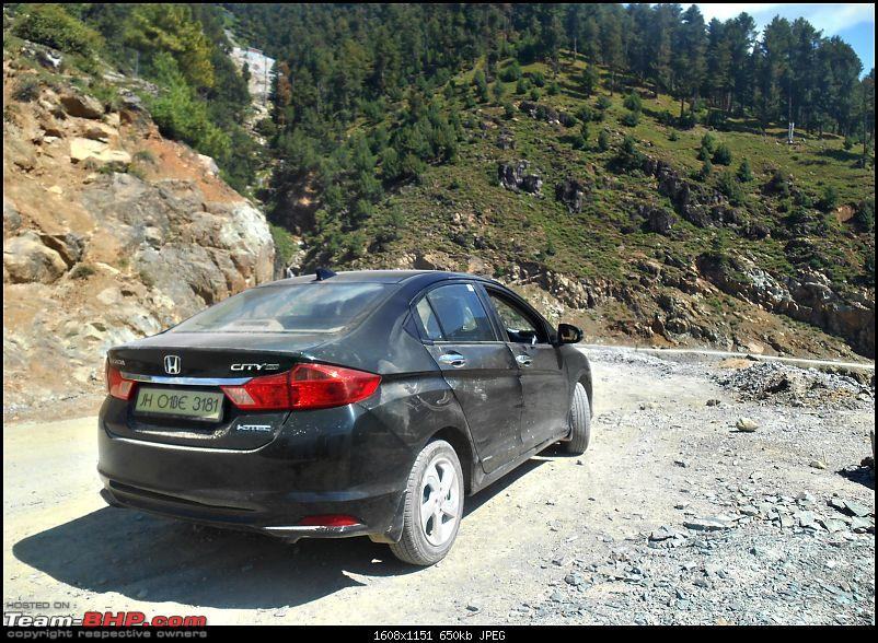 Honda City i-DTEC: 5300 kms in 13 days! A family road-trip to the Vale of Kashmir!-dscn5952.jpg