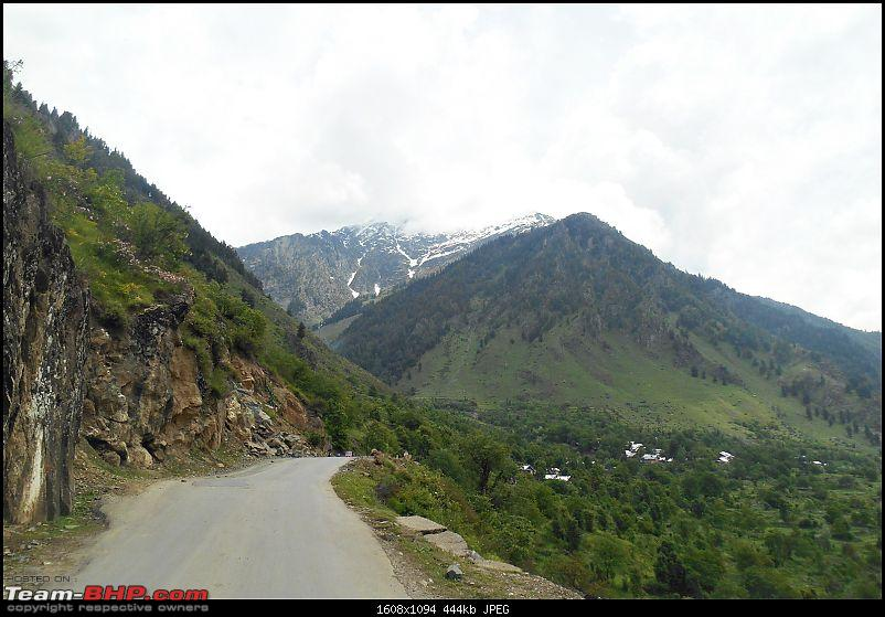 Honda City i-DTEC: 5300 kms in 13 days! A family road-trip to the Vale of Kashmir!-dscn5992.jpg