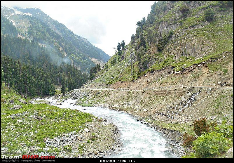 Honda City i-DTEC: 5300 kms in 13 days! A family road-trip to the Vale of Kashmir!-dscn6037.jpg
