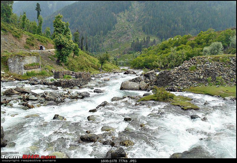 Honda City i-DTEC: 5300 kms in 13 days! A family road-trip to the Vale of Kashmir!-dscn6127.jpg