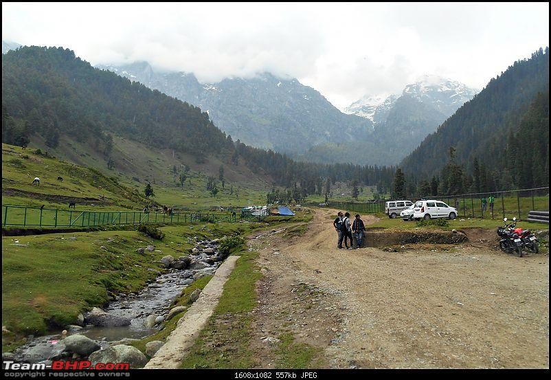 Honda City i-DTEC: 5300 kms in 13 days! A family road-trip to the Vale of Kashmir!-dscn6131.jpg