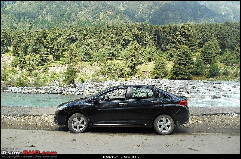 Honda City i-DTEC: 5300 kms in 13 days! A family road-trip to the Vale of Kashmir!-dscn6173.jpg