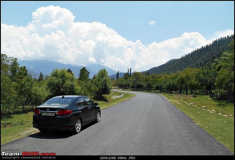 Honda City i-DTEC: 5300 kms in 13 days! A family road-trip to the Vale of Kashmir!-dscn6191.jpg