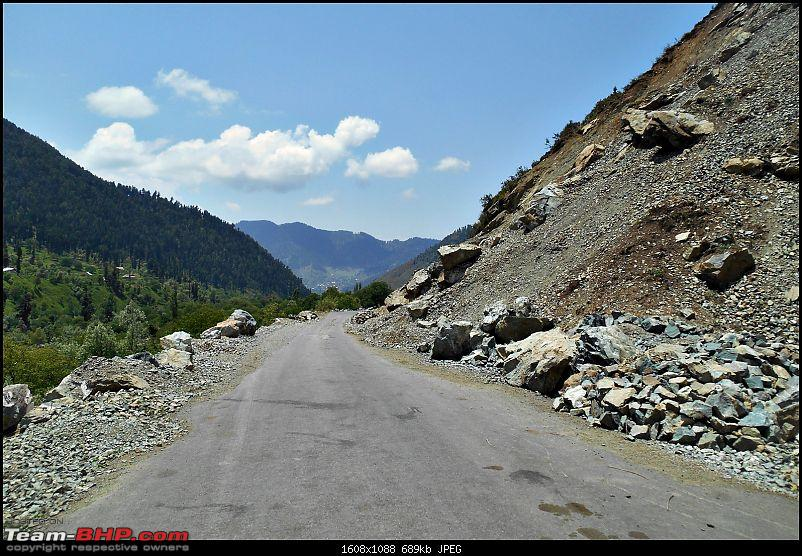 Honda City i-DTEC: 5300 kms in 13 days! A family road-trip to the Vale of Kashmir!-dscn6196.jpg