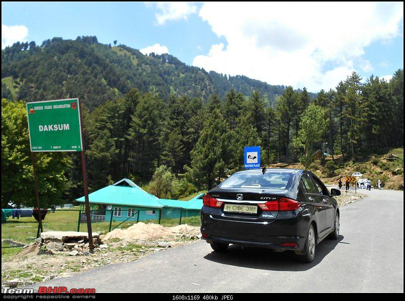 Honda City i-DTEC: 5300 kms in 13 days! A family road-trip to the Vale of Kashmir!-dscn6204.jpg