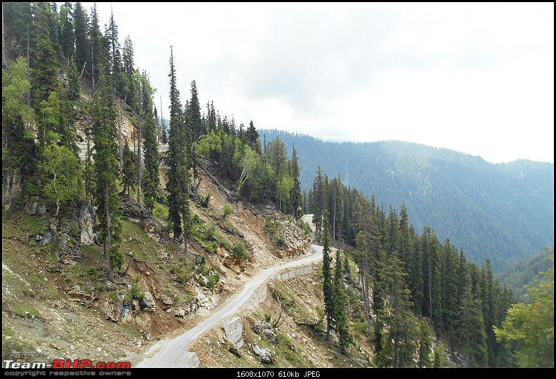 Honda City i-DTEC: 5300 kms in 13 days! A family road-trip to the Vale of Kashmir!-dscn6223.jpg