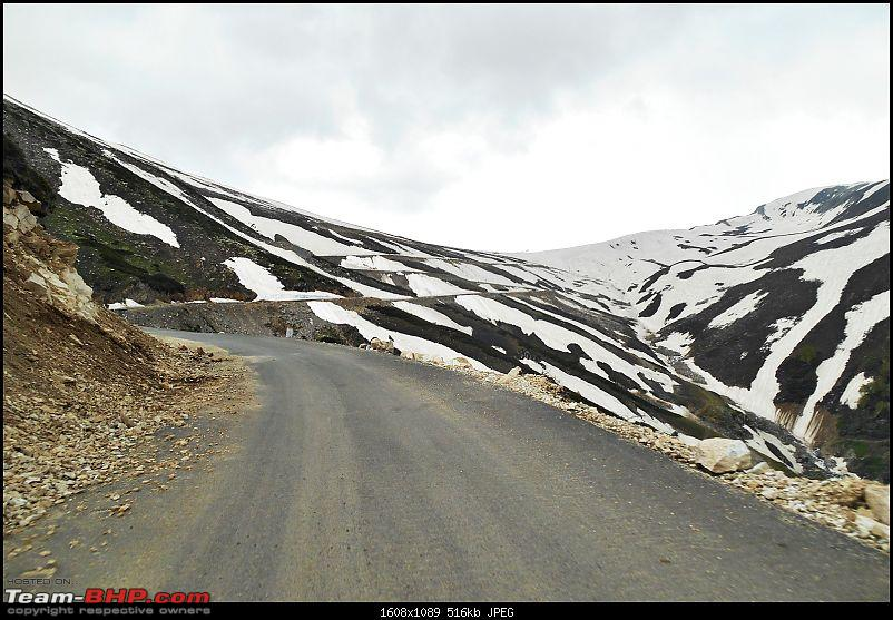 Honda City i-DTEC: 5300 kms in 13 days! A family road-trip to the Vale of Kashmir!-dscn6235.jpg