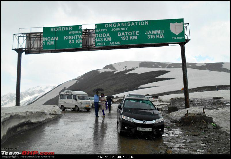 Honda City i-DTEC: 5300 kms in 13 days! A family road-trip to the Vale of Kashmir!-dscn6253.jpg