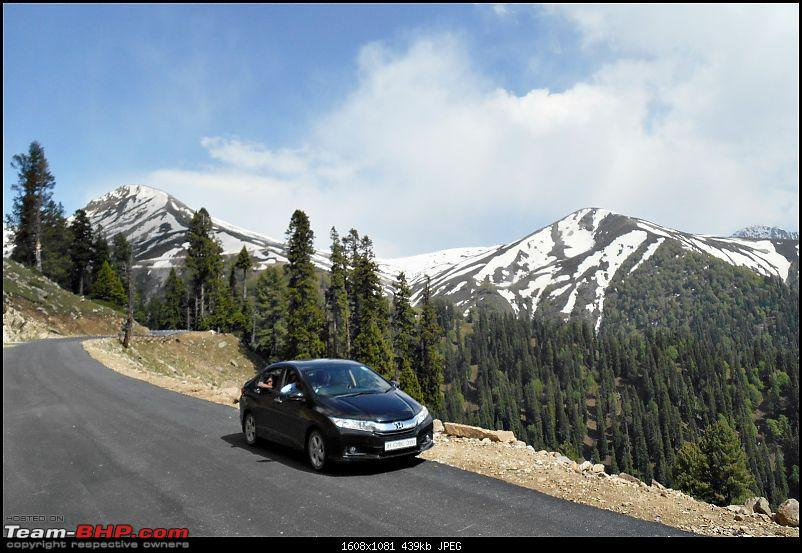 Honda City i-DTEC: 5300 kms in 13 days! A family road-trip to the Vale of Kashmir!-dscn6382.jpg