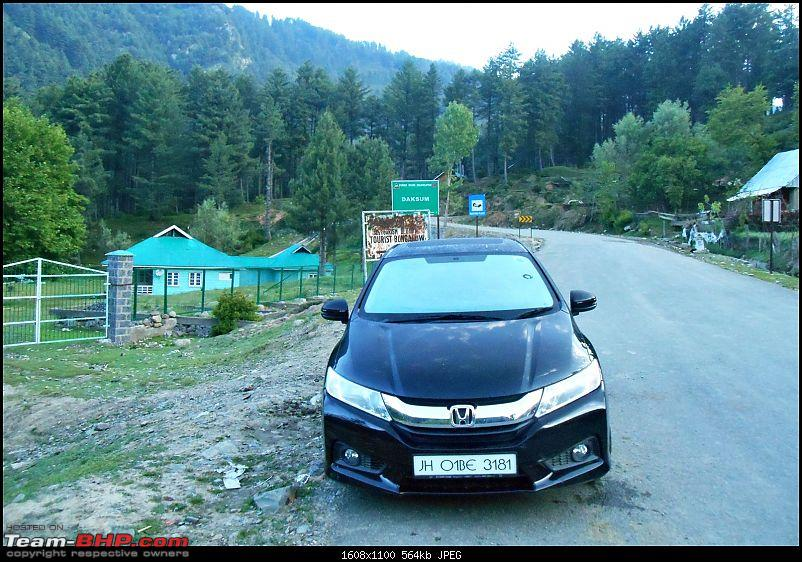 Honda City i-DTEC: 5300 kms in 13 days! A family road-trip to the Vale of Kashmir!-dscn6429.jpg