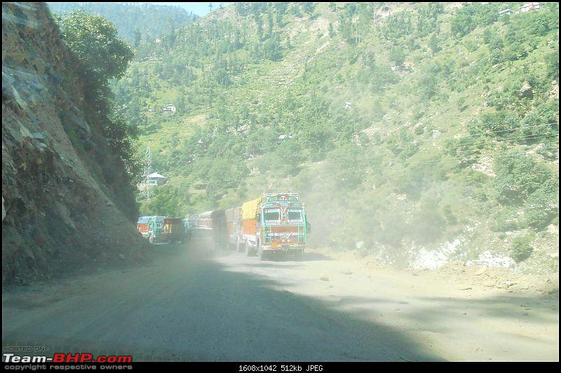Honda City i-DTEC: 5300 kms in 13 days! A family road-trip to the Vale of Kashmir!-dscn6468.jpg