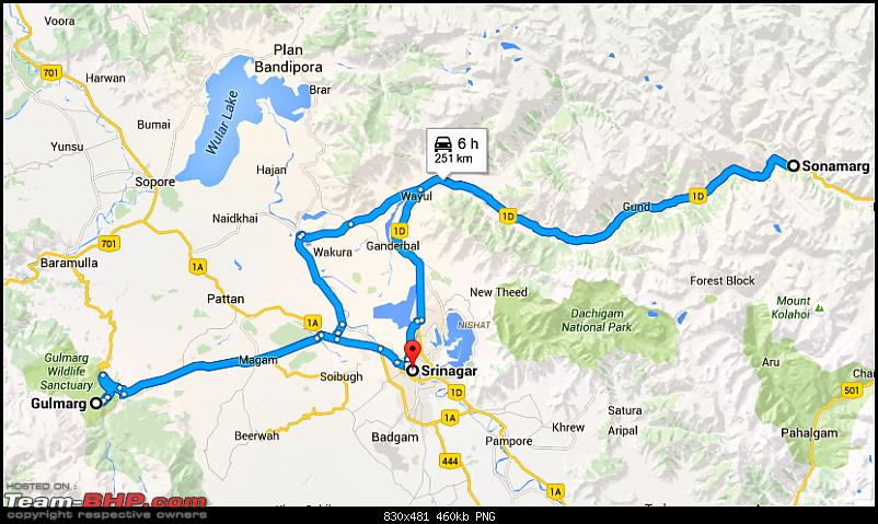 Honda City i-DTEC: 5300 kms in 13 days! A family road-trip to the Vale of Kashmir!-sonamarg-gulmarg.png
