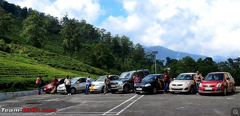 Darjeeling, Parts of Sikkim & Dooars in a Toyota Etios-dsc_8962.jpg