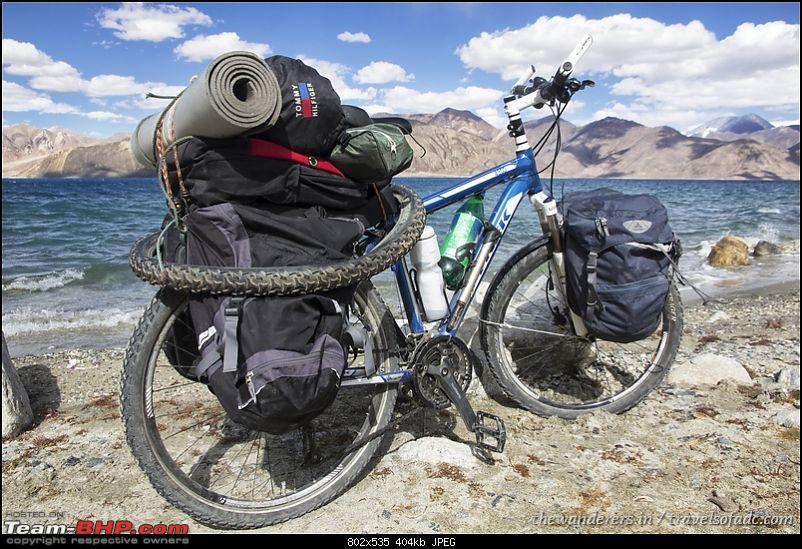 Extreme Expedition, Bicycling: Leh-Chang la-Pangong-Chushul-Kakasang la-Hor la-Mahe-img_1014.jpg