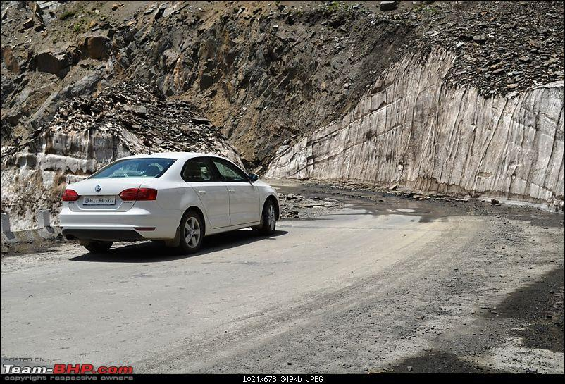 Honda City i-DTEC: 5300 kms in 13 days! A family road-trip to the Vale of Kashmir!-dsc_0523.jpg