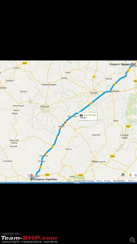 Delhi -> Jaisalmer -> Jodhpur-imageuploadedbyteambhp1449675748.138899.jpg